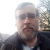 Павел, 44, г.Бахмут