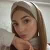 Маргарита, 22, г.Москва