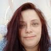 Галина, 37, г.Юрьевец