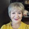 nina, 63, г.Свердловск