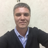 Иван, 35, г.Киров