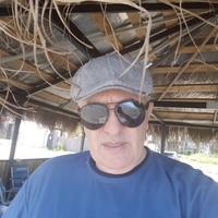 shota, 58 лет, Близнецы, Тбилиси