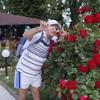 СЕРГЕЙ, 64, г.Нижневартовск