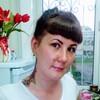Иринка, 35, г.Шарыпово  (Красноярский край)