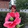 Valentyna, 47, г.Онуфриевка