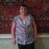 мария, 61, г.Нижний Новгород