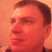 андрей, 40, г.Молодечно