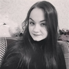 Liliya, 23, Pervomaiskyi