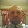 Александр, 48, г.Сысерть