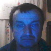 Ігор, 52 года, Рыбы, Бережаны
