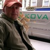 Korben, 47, г.Ливерпуль