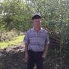 Николай Конурин, 38, г.Костанай
