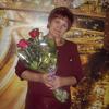 Татьяна, 51, г.Чунский