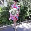 Ольга, 35, г.Новоаннинский