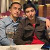 Azeez, 24, г.Ташкент