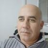 Сергей, 50, Сміла