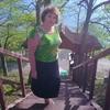Ирина, 55, г.Владивосток
