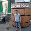 Sultonboy, 34, г.Казань