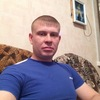 Максим, 30, г.Новоаганск