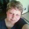 Лисица, 40, г.Новокузнецк