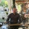 Сергей, 29, г.Уральск