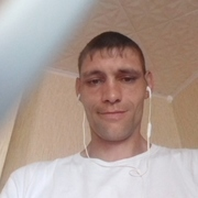 Александр 30 Качканар