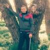 Владимир Мальцев, 36, г.Арзамас