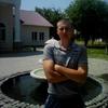 Андрей, 22, г.Миллерово