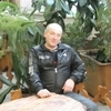 ЮРИЙ ..., 52, г.Нижний Тагил