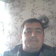 михаил, 37, г.Данилов
