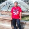 Rustem, 42, г.Тольятти