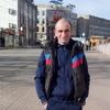 вано, 36, г.Липецк