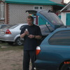Александр, 50, г.Котельники