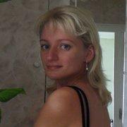 Елена, 21, г.Лысьва