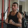 Артур, 34, г.Челябинск