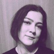 Ольга 35 лет (Козерог) Бор