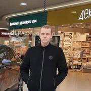 Александр Сизинцев 26 Бобров