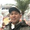 Біржан, 43, г.Алматы́