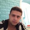 достон, 28, г.Ташкент