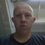 Руслан, 22, г.Алексин