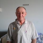ВЛАДИМИР андреевич НЕ, 30, г.Ханты-Мансийск