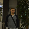 Николай, 37, г.Тамбов