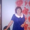 Татьяна Армантович, 117, г.Тюмень