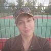 Natalya, 34, Gus-Khrustalny