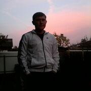 Вадим, 28, г.Собинка