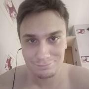 Паша, 22, г.Оса