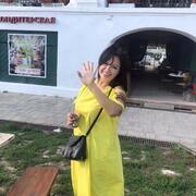 Галина, 50, г.Люберцы
