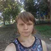 Мария Яковлева, 24, г.Константиновка