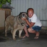 Денис, 38 лет, Весы, Санкт-Петербург