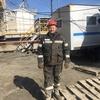 максим, 32, г.Брянск